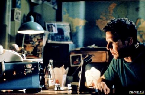 кадр №75969 из фильма Радиоволна