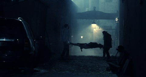 кадр №76523 из фильма Вдребезги