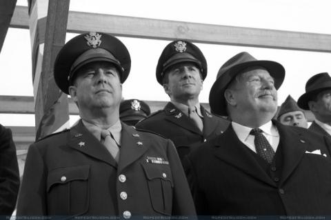 кадры из фильма Хороший немец