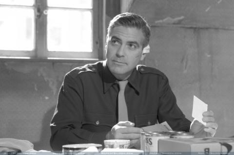 кадр №7664 из фильма Хороший немец