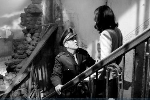 кадр №7665 из фильма Хороший немец