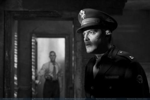 кадр №7666 из фильма Хороший немец
