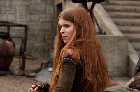 кадр №76707 из фильма Железный рыцарь