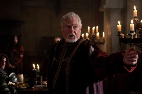 кадр №76711 из фильма Железный рыцарь