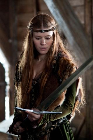 кадр №76713 из фильма Железный рыцарь