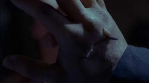 кадр №77 из фильма Ночной дозор