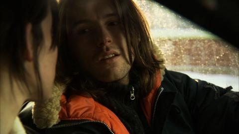 кадр №77146 из фильма Знаки смерти