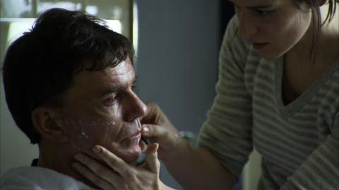 кадр №77148 из фильма Знаки смерти