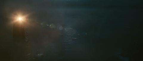 кадр №77413 из фильма Пираты Карибского моря: На странных берегах