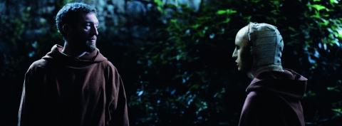 кадр №77544 из фильма Монах