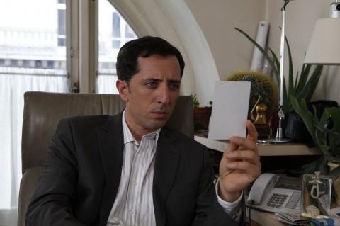 кадр №77617 из фильма Полночь в Париже