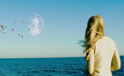кадр №77887 из фильма Другая Земля