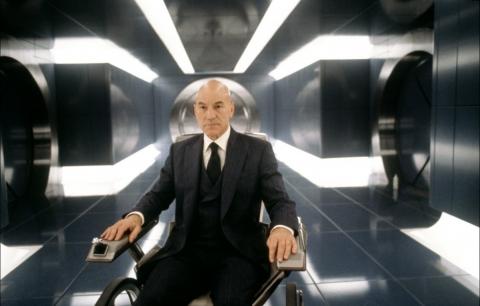 кадр №77906 из фильма Люди Икс