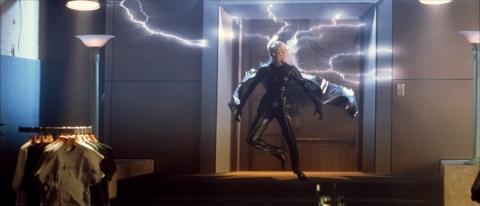 кадр №77911 из фильма Люди Икс