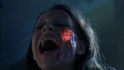 кадр №78 из фильма Ночной дозор