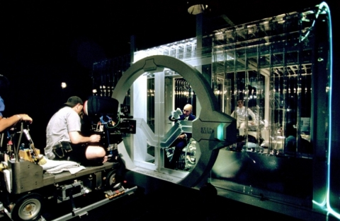 кадр №78164 из фильма Люди Икс 2