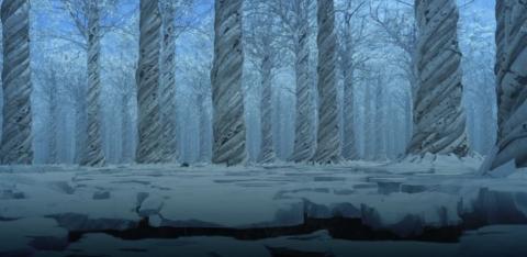 кадр №78681 из фильма Неверлэнд