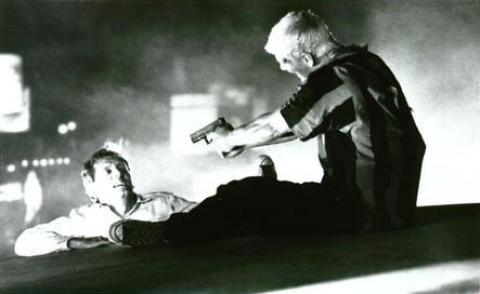 кадр №78787 из фильма Напролом!
