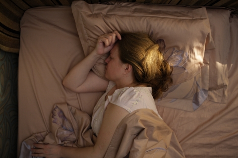 кадр №79400 из фильма Елена