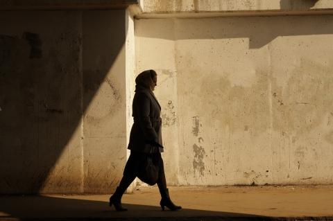 кадр №79403 из фильма Елена