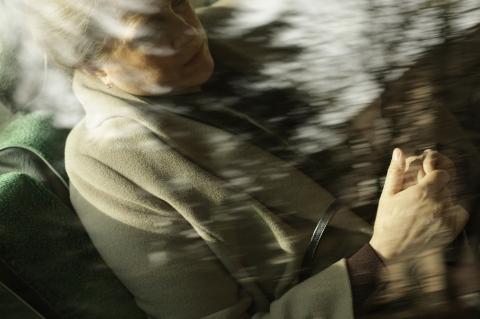 кадр №79404 из фильма Елена