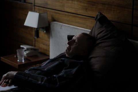 кадр №79407 из фильма Елена