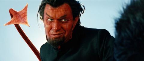 кадры из фильма Люди Икс: Первый класс Джейсон Флеминг,