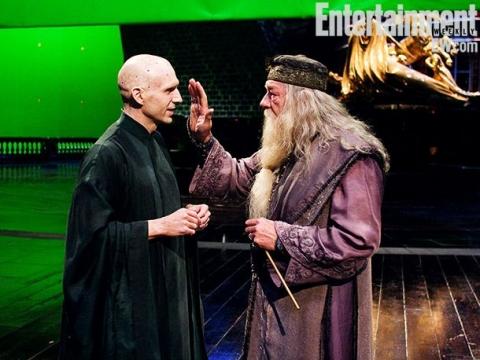 кадр №80414 из фильма Гарри Поттер и Орден Феникса
