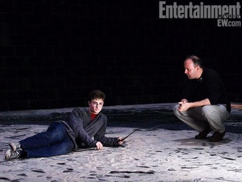 кадр №80416 из фильма Гарри Поттер и Орден Феникса