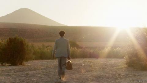 кадр №8059 из фильма Борат
