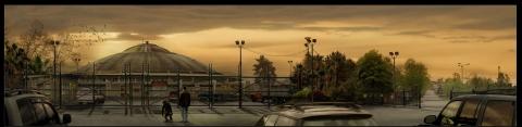 кадр №81643 из фильма Восстание планеты обезьян