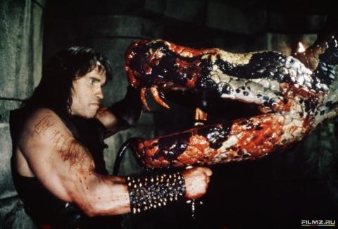 кадр №81668 из фильма Конан-варвар