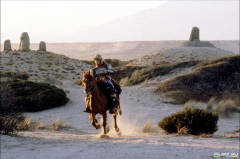 кадр №81672 из фильма Конан-варвар