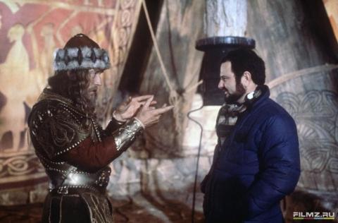 кадр №81681 из фильма Конан-варвар