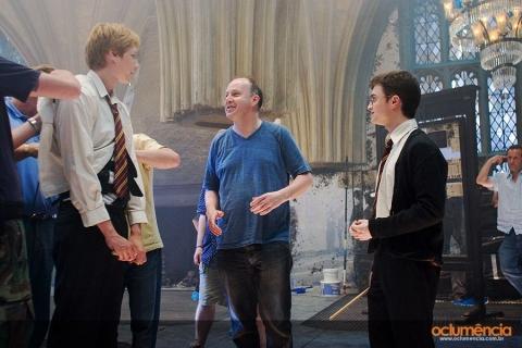 кадр №81877 из фильма Гарри Поттер и Орден Феникса