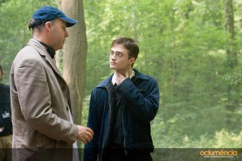 кадр №81878 из фильма Гарри Поттер и Орден Феникса