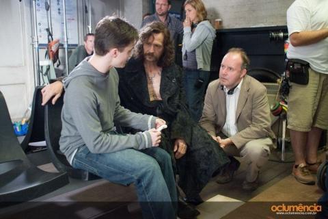 кадр №81879 из фильма Гарри Поттер и Орден Феникса