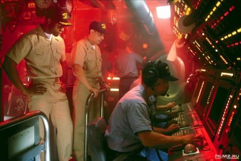 кадр №82122 из фильма Годзилла