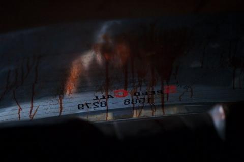 кадр №82707 из фильма Я видел дьявола