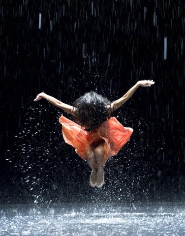 кадр №82721 из фильма Пина: Танец страсти 3D