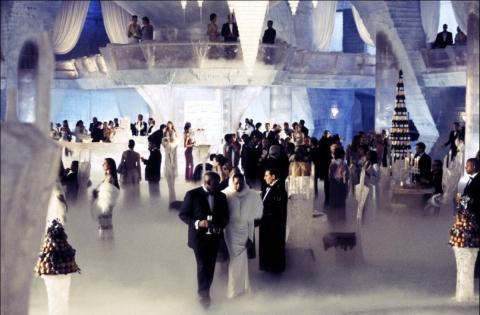 кадры из фильма Умри, но не сейчас
