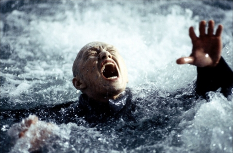 кадр №82816 из фильма Умри, но не сейчас