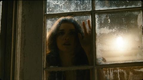 кадр №82961 из фильма Дом грез