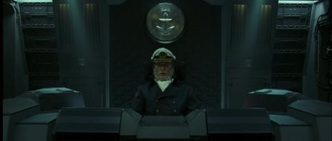 кадр №83050 из фильма 2199: Космическая одиссея