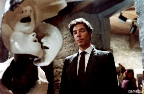кадр №83562 из фильма Сканнеры