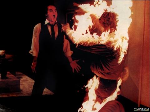 кадр №83565 из фильма Сканнеры