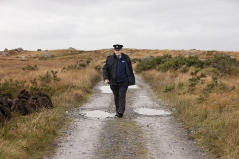 кадр №83619 из фильма Однажды в Ирландии