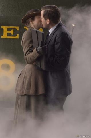 кадр №8375 из фильма Мисс Поттер