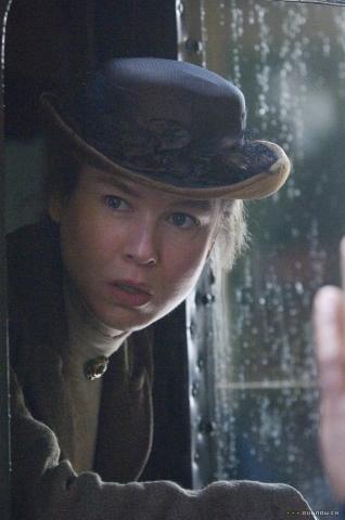 кадр №8380 из фильма Мисс Поттер