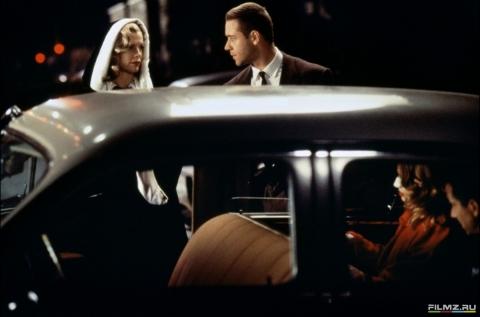кадр №83885 из фильма Секреты Лос-Анджелеса